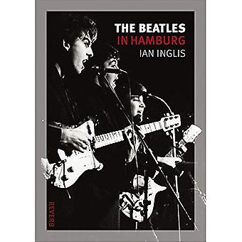 The Beatles in Hamburg (Reverb)