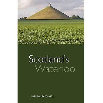 Waterloo de l'Ecosse