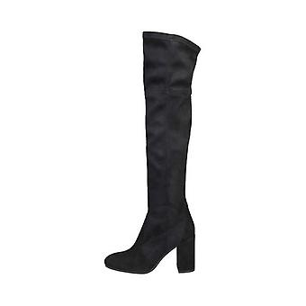 Made In Italy Made In Italy - Vanessa bottes 0000046035_0