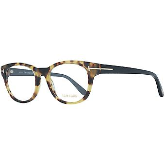 Tom Ford Optical Frame FT5433 056 51