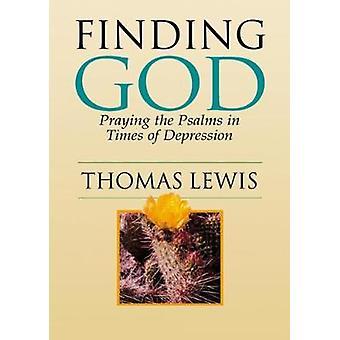 Encontrar Deus por Lewis & Thomas