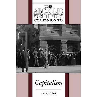 Capitalism by Allen & Larry