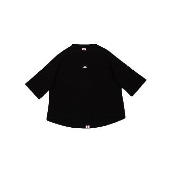 Kappa ladies T-Shirt authentic JPN Bordal