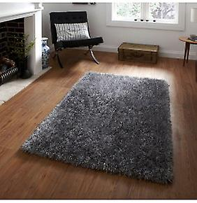 Rugs - Monte Carlo In Silver
