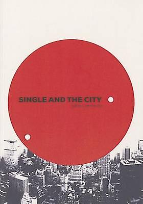 Single and the City by Julita Czernecka - 9788323336945 Book