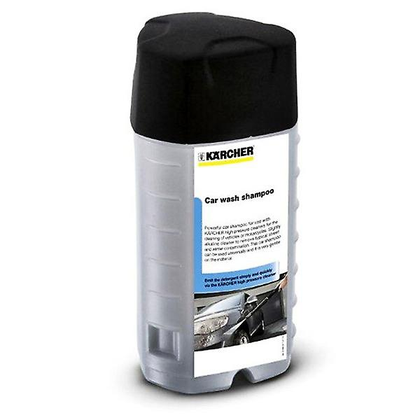 Karcher Pressure Washer Car Shampoo Plug and Play Catridge (PPCS)