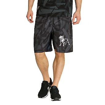 Amstaff Men's Swim Shorts Gelos