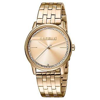 ESPRIT Reloj de Mujer ref. ES1L082M0055