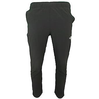 The North Face Jog Pants M Mountek Woven Pant