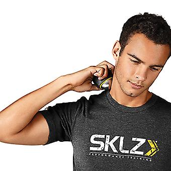 SKLZ Cold Roller Ball Ice Therapy Massager