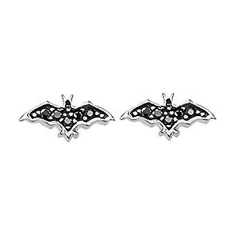 THOMAS SABO ENDEARRING - Wrist Jewel - Silver - 0.9