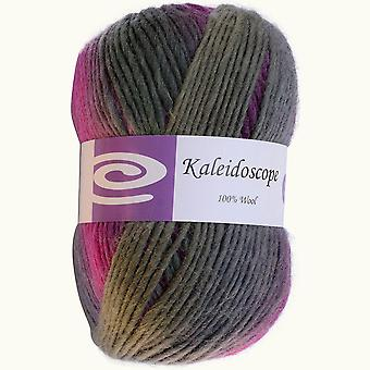 Kaleidoscope Yarn Hummingbird 147 61