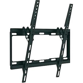TV wall mount 81,3 cm (32) - 139,7 cm (55) Tiltable Manhattan 460941