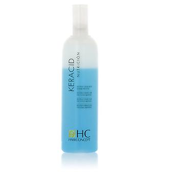 H.c. Marine Protein Conditioner 250Ml Keracid