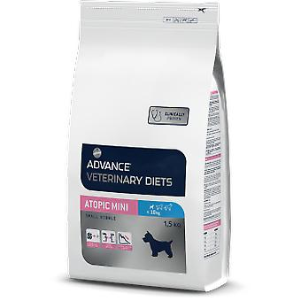 Advance Atopic Mini 1.5 kg (Dogs , Dog Food , Veterinary diet , Dry Food)