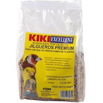 Kiki bag food goldfinches (birds, food for birds, other)