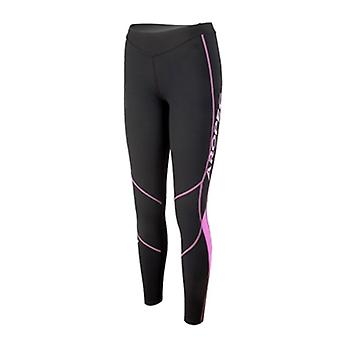 Ladies Compression Tights