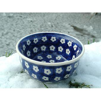 Waves edge Bowl, 2nd choice, Ø 11 cm, height 6 cm, tradition 123 - BSN 2892