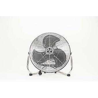 CasaFan floor fan wind machine Speed 50-G CH IP20