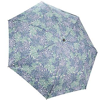 Tom tailor Ultra mini jungle umbrella folding umbrella shade 229 TTP