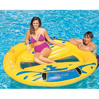 Bestway Fantastic island (Outdoor , Pool And Water Games , Inflatables)