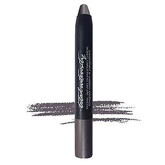 Prestige Cosmetics eyeshadow Stick (Femme , Maquillage , Yeux , Ombres à Paupières)