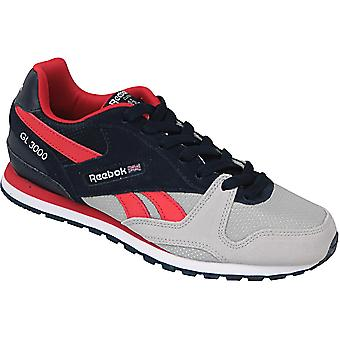 Reebok GL 3000 SP BD2436 Kids sneakers