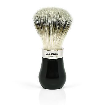 Da Vinci UOMO SYNIQUE 273 Shaving Brush | ø22mm