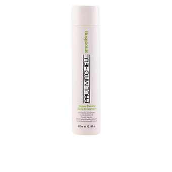Paul Mitchell SMOOTHING super skinny treatment