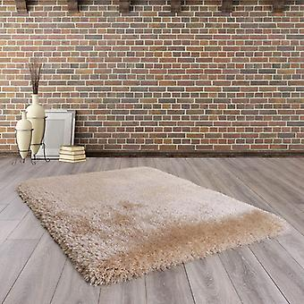 Rugs -Mayfair - Beige