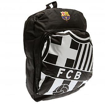 Barcelona Backpack RT