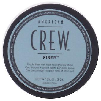 American Crew Fiber 85 Ml (Man , Hair Care , Hairstyling , Styling Products)