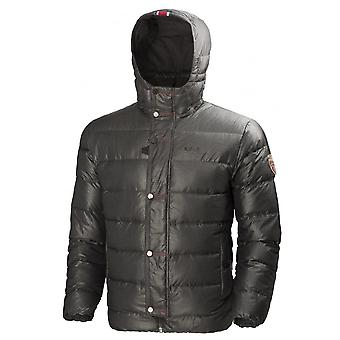 Helly Hansen Coastal Down Mens Jacket