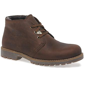 Panama Jack Igloo C5 Mens Casual Boots