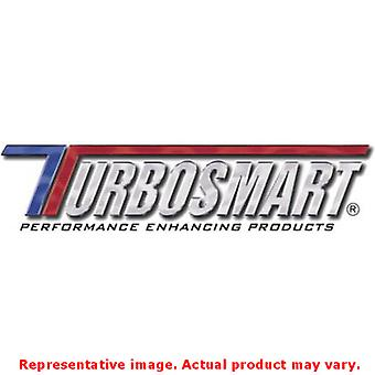 Turbosmart Wastegates - Accessories TS-0505-2002 Brown/Grey Fits:UNIVERSAL 0 -