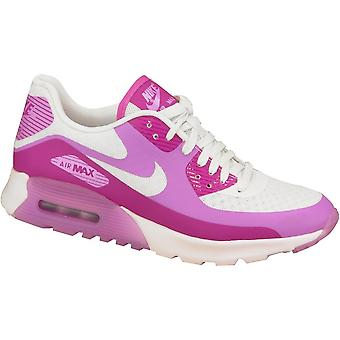 Nike Wmns Air Max 725061102 universal all year women shoes