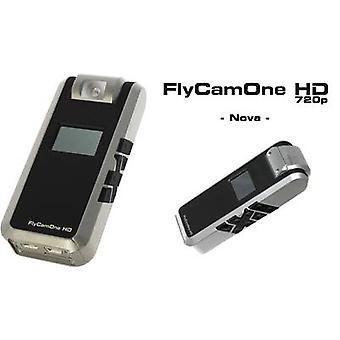 FPV camera ACME FlyCamOne HD 720p 1280 x 720 pix