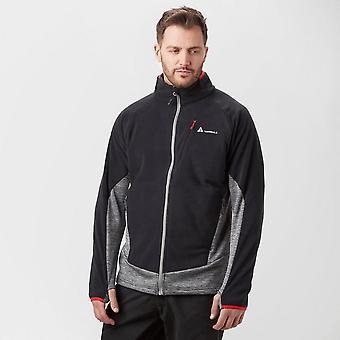 Technicals Men's Relay Fleece