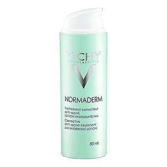 Vichy Normaderm Hydrating Care