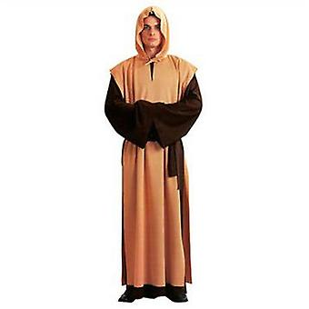 Rubie's Friar Costume Adult (Babies and Children , Costumes)
