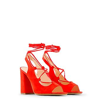 Made in Italia - LINDA Women's Sandal