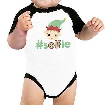Стоит Таяние снеговика ПЭТ футболку смешной праздник подарок для любителей собак