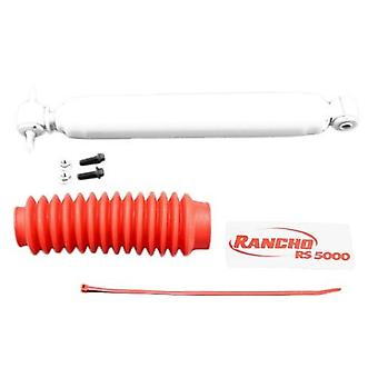 Rancho RS5185 RS5000 Series Shock