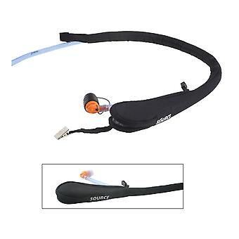 SOURCE cold protection hose