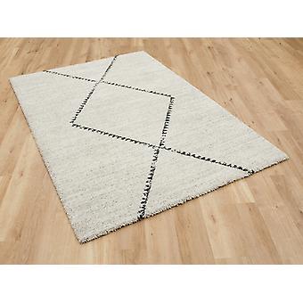 Mehari 023 0229 6288  Rectangle Rugs Modern Rugs