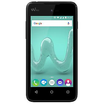 WIKO sunny display protector 9 H laminated glass tank protection glass tempered glass