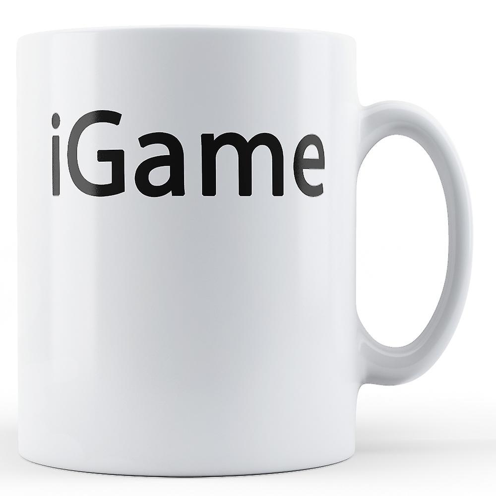 IgameMug IgameMug IgameMug IgameMug Imprimé Imprimé Imprimé IgameMug Imprimé IgameMug Imprimé Imprimé IgameMug lcK1TJF