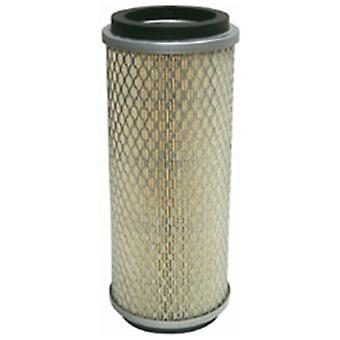 Hastings AF1169 Outer Air Filter Element