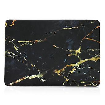 Cover for MacBook Pro 13.3