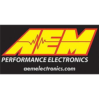 AEM Electronics 10-925L AEM Promotional Products 36